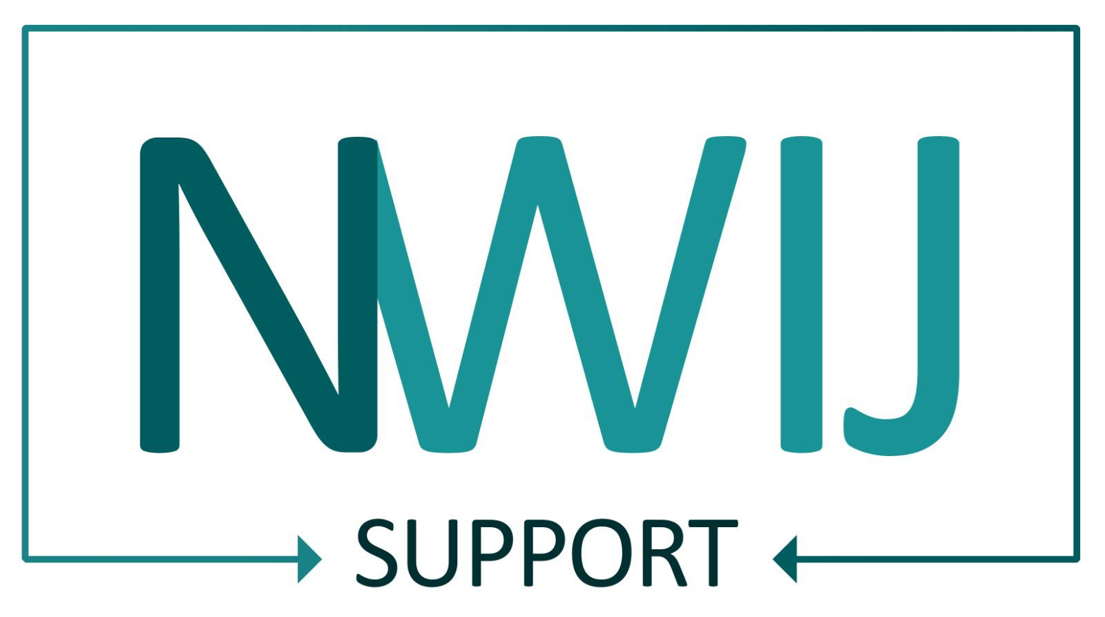 NWij Support